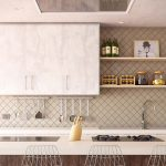 Choosing the Right Color for Your Kitchen Cabinets